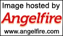 Squeezed Vacuum